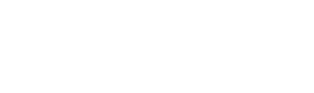Alcázar de Segovia – Official Website
