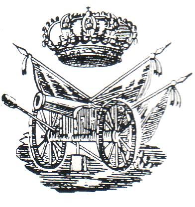 escudo PAS