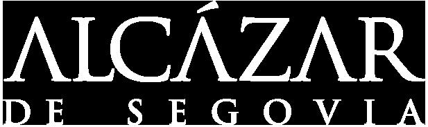 LogoALCAZAR_2x