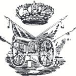 Escudo Patronato del Alcázar