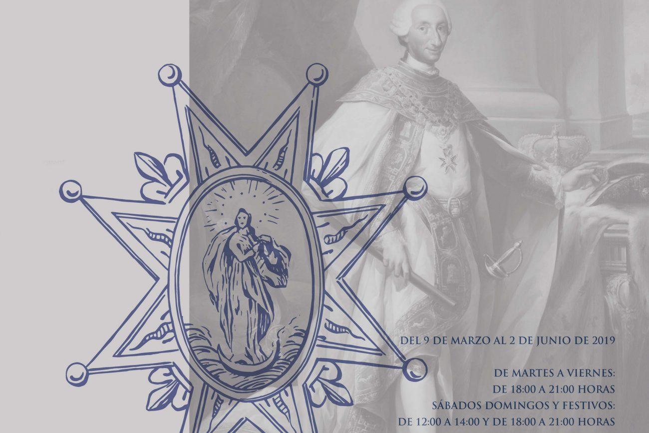 De mi Real aprecio. La Real y Distinguida Orden Española de Carlos III