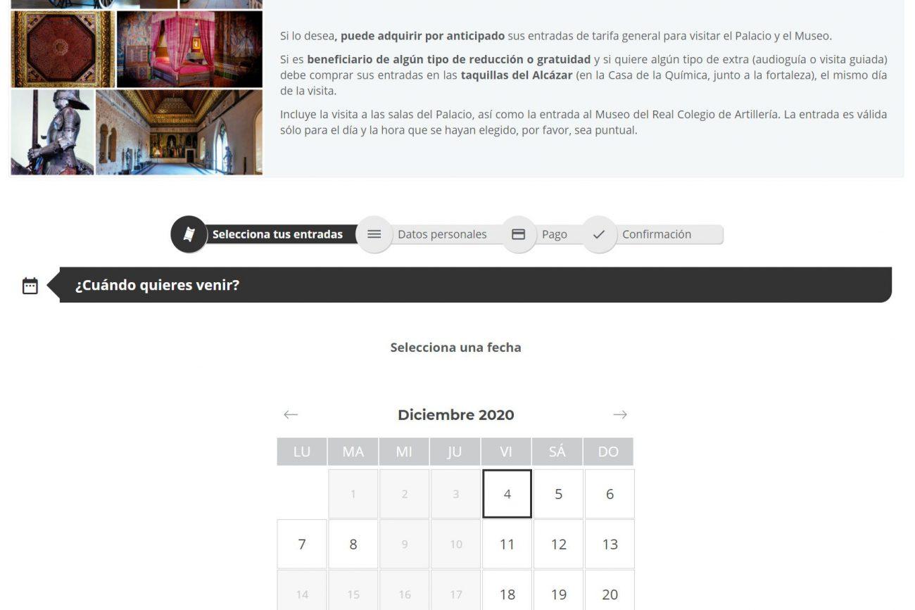 WEB venta de entradas (6)