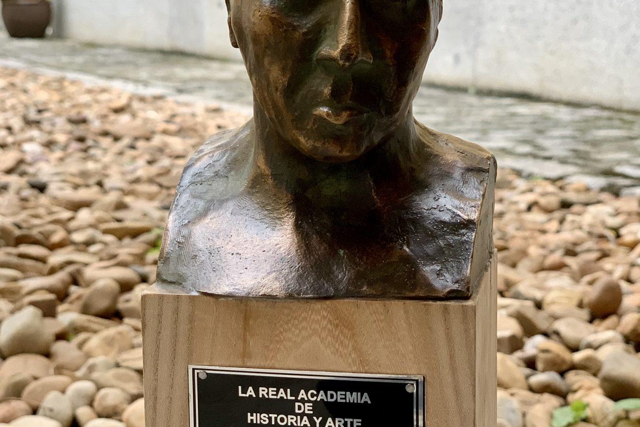 Premio Real Academia de San Quirce